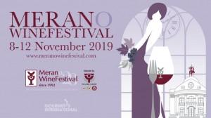 Merano-Wine-Festival-locandina-1024x575