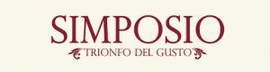 SIMPOSI