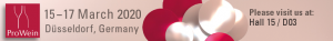 logo_e_leaderboard